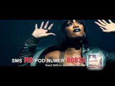 Eminem & Rihanna - Monster - halodzwonek.pl - YouTube