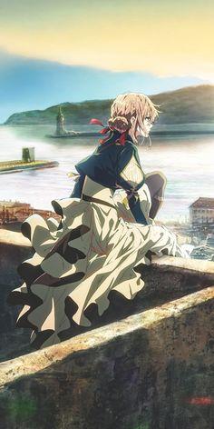 Manga Anime One Piece, Anime Love, Anime Guys, Kawaii Anime Girl, Anime Art Girl, Anime Films, Anime Characters, Cute Anime Character, Character Art