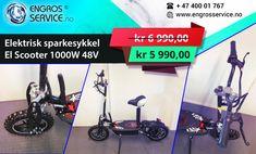 Vacuums, Home Appliances, Bike, Gym, Bremen, House Appliances, Bicycle, Vacuum Cleaners, Kitchen Appliances