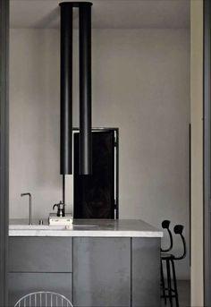 MadAbout Interior Design