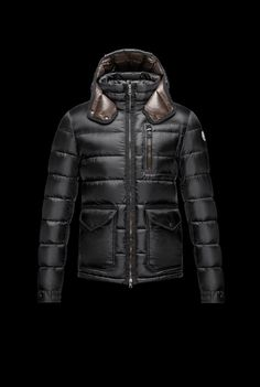 Moncler Mens | Fall Winter 2013-2014 Collection www.moncler.de.pn warm winter, we need warm coat ,so mordern down coat, my best loved moncler.