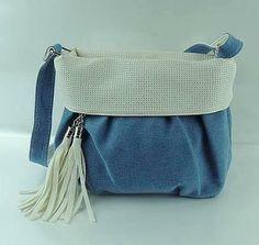 Wholesale 2015 Women's Tassel Denim bag Mini Fringe Shoulder Bag small Messenger Bags Crossbody Bags for women Beauty And Beauty, Small Messenger Bag, Denim Bag, Small Bags, Drawstring Backpack, Tassels, Reusable Tote Bags, Backpacks, Shoulder Bag