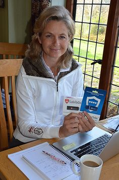 Cardwave are delighted to announce a sponsorship deal with locally based Olympic equestrian eventer Lucinda Fredericks. Read the full press release here: http://www.cardwaveservices.com/2014/11/lucinda-fredericks-joins-forces-with-local-firm-cardwave-to-protect-her-business-and-personal-data-with-safetogo-and-shieldtogo/