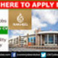 https://www.scoop.it/t/careers-19/p/4088193631/2017/11/04/latest-job-vacancies-at-nakheel-jobs-and-careers-new-jobs-in-dubai-2017-abudhabi-sharjah-ajman-for-freshers