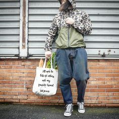 MYDCJEANS style saroual jeans dcjeans dirty + converse.