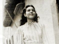 Mystics of the Church: Maria Esperanza -Modern day mystic and messenger of hope