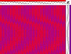 Golvende lijnen: slangenkeper met netwerktrapwijze   Syne Mitchell