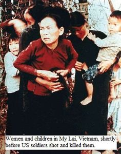 428px-My_Lai_massacre_woman_and_children 2