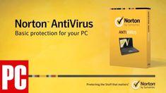 nortoncom/setup   software & antivirus #wwwnortoncomsetup #nortonsetup #nortonproductkey #nortoncomsetup #nortoncomsetuplogin #nortoncomsetupdownload #cybersecurity
