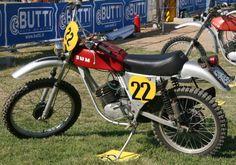 Enduro Vintage, Vintage Motocross, Motorcycle, Arcade, Motorbikes, Deceit, Motorcycles, Choppers