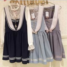 278f0f83 79 Best Taobao Fashion images in 2014 | Fashion, Shoes, Clothes