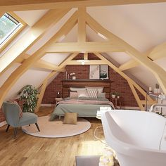 51 Best Drosay Images In 2019 Home Attic Bedrooms Loft