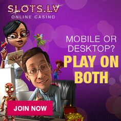 CASINO COMPS NOW - Get 100% REAL MONEY Casino Comps Now for FREE - Everyone Welcome