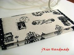 Handmade long purse....is it so unique! haha...cos u wont get 2nd one in this whole...just me have it! hohohoho 2nd One, Just Me, Cos, Haha, Purses, Unique, Handmade, Handbags, Ha Ha