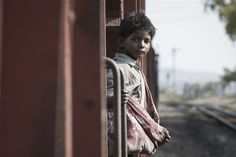 DAVID ADAMS finds Lion a must see emotional rollercoaster highlighting the plight of some of the world's most vulnerable... https://www.sightmagazine.com.au/reviews/on-the-screen/6955-on-the-screen-lion-s-sensitive-haunting-and-inspirational-portrayal-of-one-boy-s-emotional-journey-to-recapture-his-past