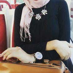 NUDE <3 #swag #ootd #outlets #fashion #style #hijab #hijabfashion #hijabstyle