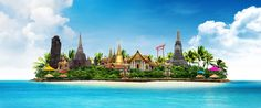New Koh Samui Hotel Deals Updated Everyday.