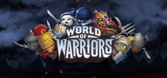 world of warriors hack