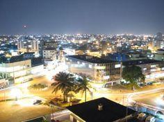 Libreville, Gabon #Africa