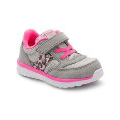 wholesale dealer 05542 2151a Panda Shoes   GIRLS BABY JAZZ LITE by Saucony Jazz Sneakers, Girls Shoes,  Footwear