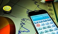 Inflação em setembro foi maior para as famílias de renda menor - SHD Mundial Brasil   Seja Hoje Diferente Forex Trading Signals, Office Phone, Landline Phone, Investing, Regional, Tempo Real, Business Money, Base, Cnc