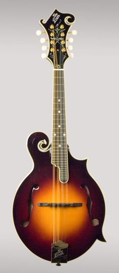I hope I can get one of these when I get good enough. Celtic Instruments, Bluegrass Music, All About Music, Custom Guitars, Mandolin, Music Stuff, Musicals, Midlife Crisis, Banjos