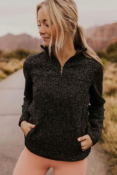 Workout And Gym Clothes For Women 2019 - Womens Activewear   ROOLEE