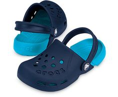 Crocs™ Electro | Crocs.fi