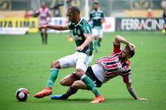 Blog Esportivo do Suíço:  Com novo golaço de cobertura, Palmeiras atropela São Paulo no Allianz