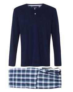 Pijama de hombre Mirto - Hombre - Ropa Interior - El Corte Inglés - Moda