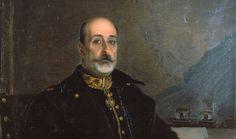 Julio Moisés #pintor REALISTA SIGLO XX. Josep de Caraly i Sala