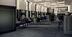 #Marca Corona #Matrix Beige 45x90 cm 9886   #Porcelain stoneware #Cement #45x90   on #bathroom39.com at 54 Euro/sqm   #tiles #ceramic #floor #bathroom #kitchen #outdoor