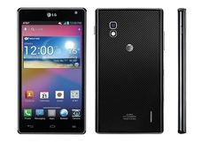 3A step-by-step guide about how to unlock LG Optimus G E970 using unlocking codes to work on any GSM Network. From $5.9