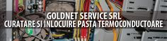 http://service-calculatoare.org.ro/servicii-it/curatare-calculator/ Curatare calculator in Bucuresti.