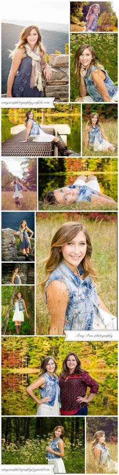 www.amysinephotography.zenfolio.com www.facebook.com/amysineoriginalphotographydesign  #wv_senior_photographer #wv_photographer #md_senior_photographer #md_photographer #pa_senior_photographer #pa_photographer #Morgantown_senior_photographer #Morgantown_photographer  #Pittsburgh_senior_photographer #Pittsburgh_photographer #amy_sine_photography #amysinephotography #sinephotography #wv_girl_senior_photography #girl_senior_photography #Coopers_rock_photography