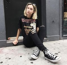 Sarah Snyder - Google Search