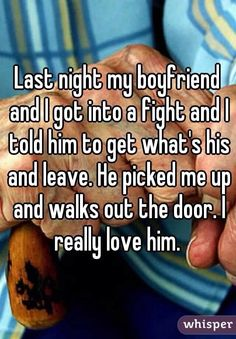 Funny Love Quotes For Boyfriend Humor Couples Relationship Goals Ideas Cute Relationship Goals, Cute Relationships, Relationship Quotes, Relationship Fights, Communication Relationship, Marriage Goals, Healthy Relationships, Whisper Quotes, Whisper Confessions