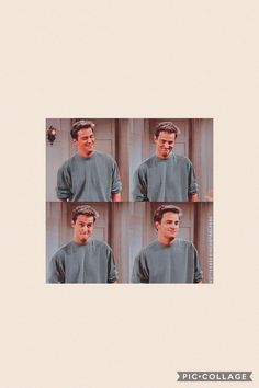 Friends Scenes, Friends Episodes, Friends Cast, Friends Moments, Friends Show, Chandler Friends, Monica And Chandler, Chandler Bing, Funny Nurse Quotes