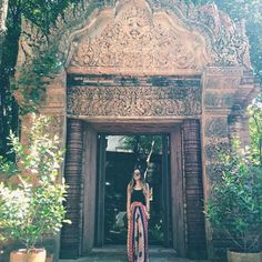 19 Unique cafes and restaurants in Chiang Mai you never knew existed