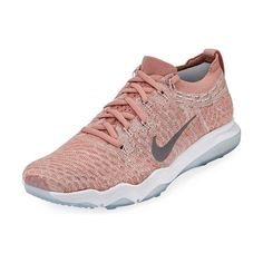 the best attitude 7e1b0 215f7 Nike Air Zoom Fearless Flyknit Lux Trainer Sneakers