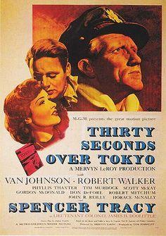 ThirtySecondsOverTokyo.jpg