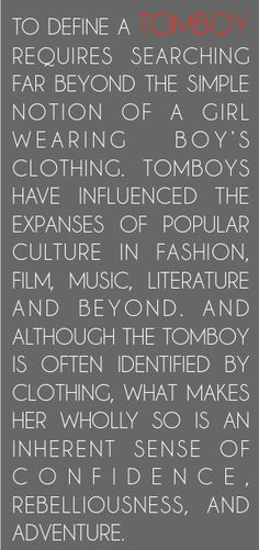 34 Best Tomboy Images Clothes Cute Outfits Tomboy Fashion