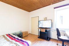 NEU IM VERKAUF! #Aachen I #Frankenberger Viertel I #Etagenwohnung I Zimmer: 1 I Wohnfläche: ca. 26 m² I Objektnr.: JJ820 I mehr unter: www.phi24.de I #Lieblingsmakler
