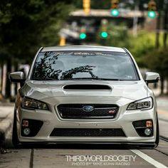 Subaru Apparel at www.TorqueNation.com Subaru 2015, 2015 Wrx, Subaru Wrx, Wrx Sti, Cool Pictures, Eye, Cars