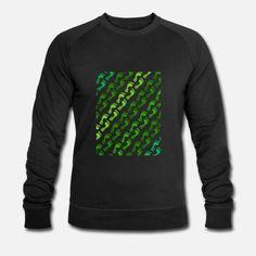 Florence AdlerDesigns online entdecken | Spreadshirt Florence, Sweatshirts, Sweaters, Design, Fashion, Men And Women, Moda, Fashion Styles, Sweater
