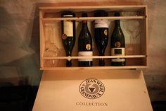 Domaine Vogel in Grandvaux, Switzerland Wine Rack, Switzerland, Storage, Photography, Home Decor, Purse Storage, Photograph, Decoration Home, Room Decor