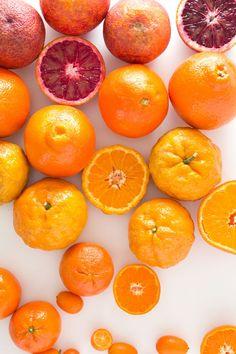 http://annesage.com/2015/04/07/sage-citrus-cocktail-recipe/