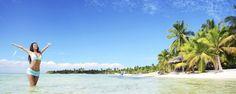 REVELION EXOTIC DOMINICANA – PUNTA CANA   | 9 zile - http://www.globaldreamtours.ro/iarna-2016-2017/revelion-exotic-dominicana-punta-cana-9-zile/