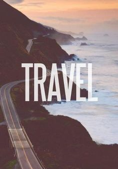 travel tumblr - Buscar con Google