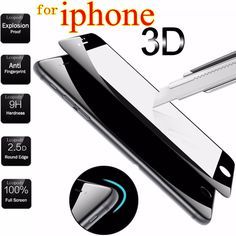 pelicula de vidro Screen Protection Tempered Glass For iPhone 6 6S plus sklo Film On For iPhone X 10 8 7 Plus glas case capa     Tag a friend who would love this!     FREE Shipping Worldwide     Get it here ---> http://www.pujafashion.com/pelicula-de-vidro-screen-protection-tempered-glass-for-iphone-6-6s-plus-sklo-film-on-for-iphone-x-10-8-7-plus-glas-case-capa/